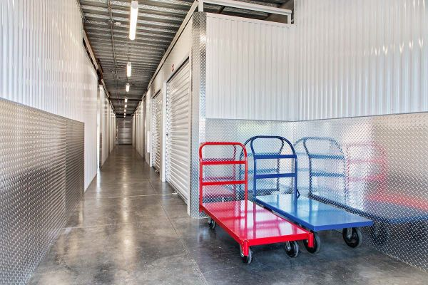 US Storage Centers - Inver Grove Heights 2500 50th Street East Inver Grove Heights, MN - Photo 6