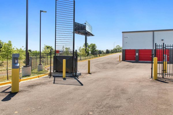 US Storage Centers - Inver Grove Heights 2500 50th Street East Inver Grove Heights, MN - Photo 7