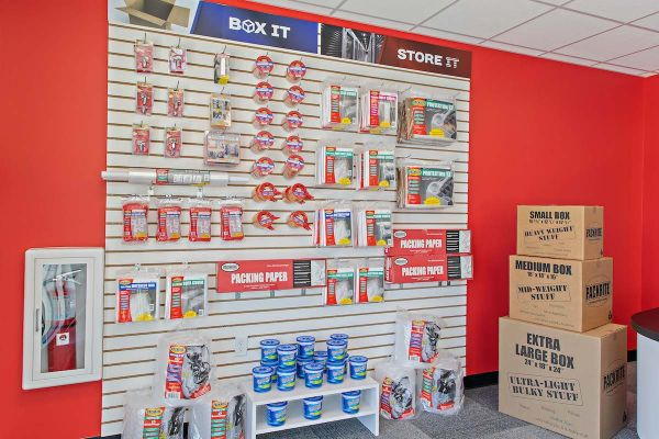 US Storage Centers - Inver Grove Heights 2500 50th Street East Inver Grove Heights, MN - Photo 12