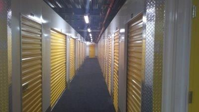 Life Storage - - 1690 East New York Avenue 1690 East New York Avenue Brooklyn, NY - Photo 2