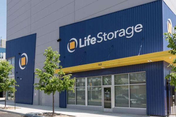 Life Storage - Brooklyn - 1690 East New York Ave 1690 East New York Avenue Brooklyn, NY - Photo 6