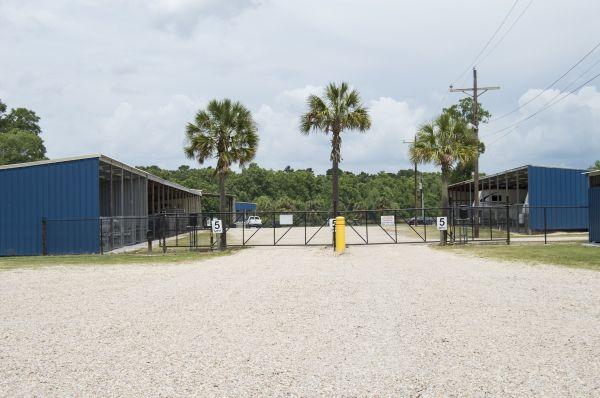 Big John's Landing 43042 Louisiana 42 Prairieville, LA - Photo 0