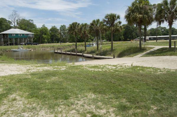 Big John's Landing 43042 Louisiana 42 Prairieville, LA - Photo 1