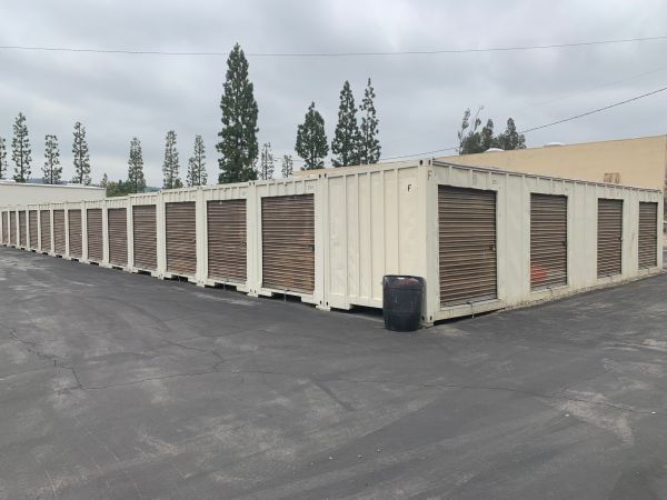 Lambert RV & Self Storage 551 East Lambert Road La Habra, CA - Photo 5