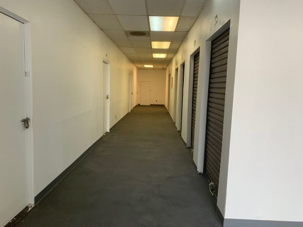 Lambert RV & Self Storage 551 East Lambert Road La Habra, CA - Photo 6