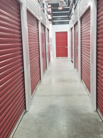 All Storage - Arlington I20 - 1611 E IH 20 1611 East Interstate 20 Arlington, TX - Photo 4