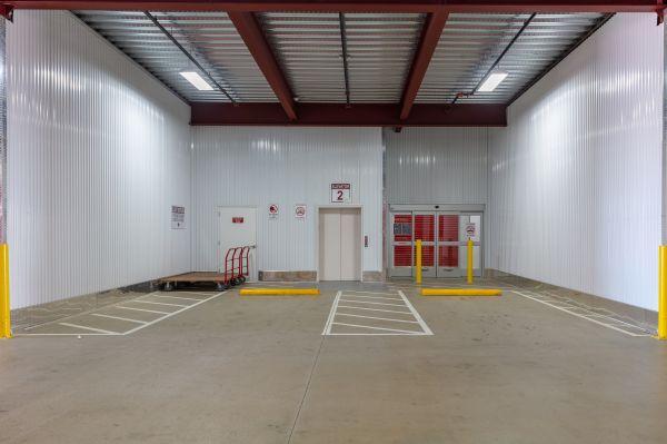 All Storage - Arlington I20 - 1611 E IH 20 1611 East Interstate 20 Arlington, TX - Photo 6