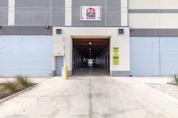All Storage - Arlington I20 - 1611 E IH 20 1611 East Interstate 20 Arlington, TX - Photo 7