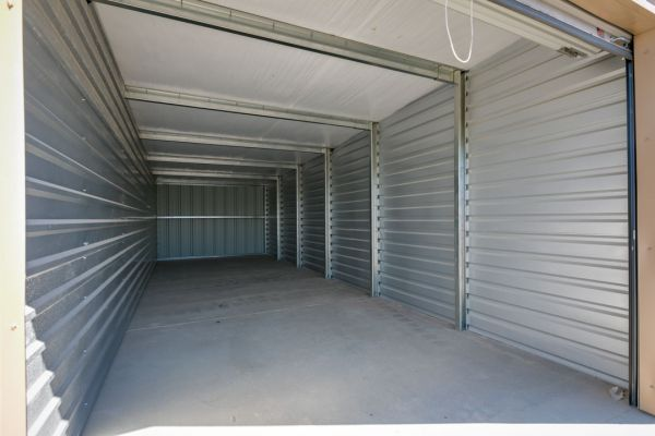 Southside Storage 2508 Southside Boulevard Nampa, ID - Photo 3