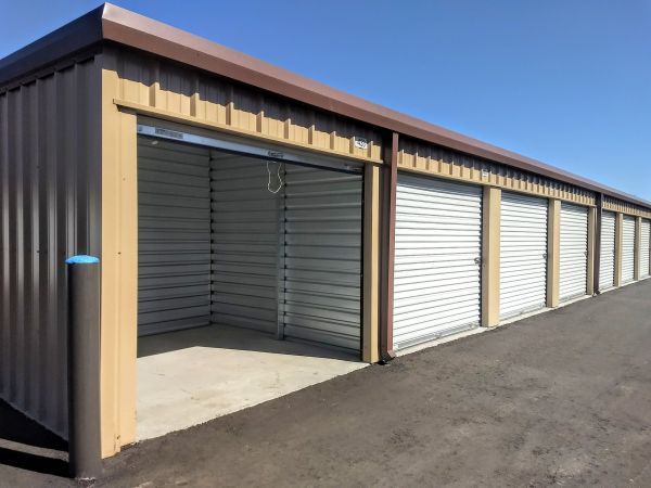 Southside Storage 2508 Southside Boulevard Nampa, ID - Photo 6
