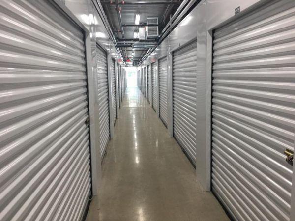 Life Storage - San Antonio - 10126 Potranco Road 10126 Potranco Road San Antonio, TX - Photo 1