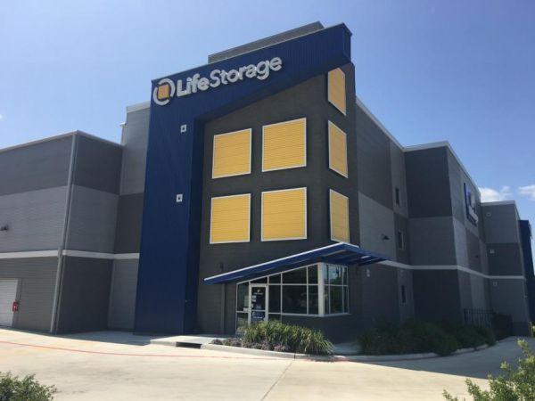 Life Storage - San Antonio - 10126 Potranco Road 10126 Potranco Road San Antonio, TX - Photo 3
