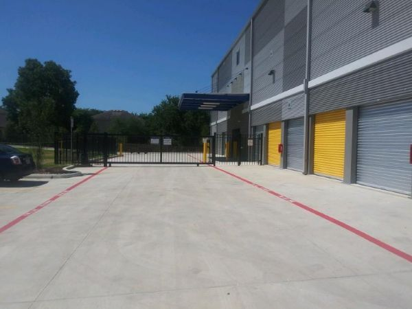 Life Storage - San Antonio - 10126 Potranco Road 10126 Potranco Road San Antonio, TX - Photo 4