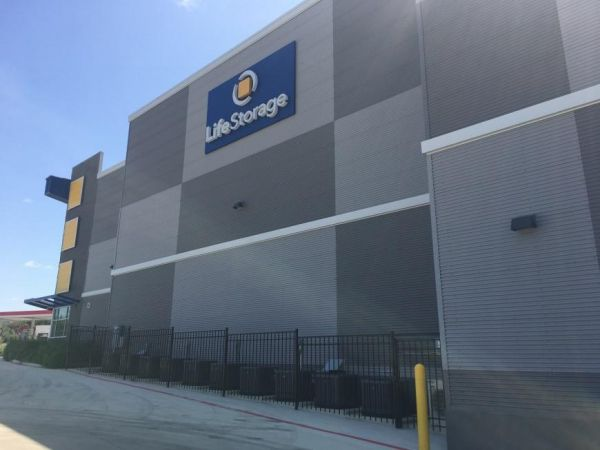 Life Storage - San Antonio - 10126 Potranco Road 10126 Potranco Road San Antonio, TX - Photo 7