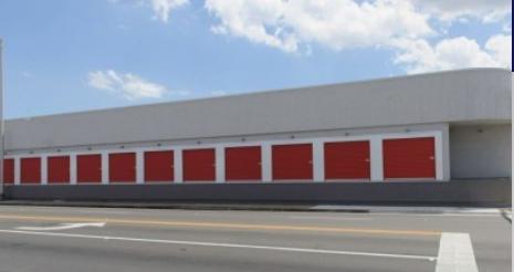 Prime Storage - Hialeah 1000 Hialeah Drive Hialeah, FL - Photo 1
