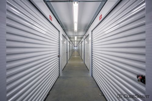 CubeSmart Self Storage - Primos - 500 Mildred Ave. 500 Mildred Avenue Primos, PA - Photo 4