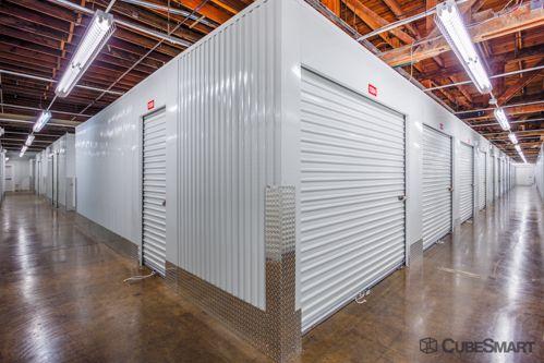 CubeSmart Self Storage - Primos - 500 Mildred Ave. 500 Mildred Avenue Primos, PA - Photo 5