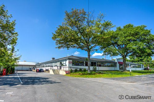 CubeSmart Self Storage - Primos - 500 Mildred Ave. 500 Mildred Avenue Primos, PA - Photo 0