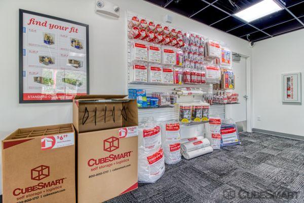 CubeSmart Self Storage - Bothell 1832 180th Street Southeast Bothell, WA - Photo 7