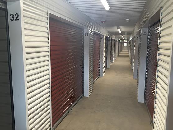 Platinum Self Storage 4851 Estes Parkway Longview, TX - Photo 2