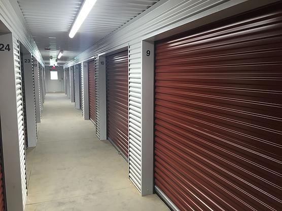 Platinum Self Storage 4851 Estes Parkway Longview, TX - Photo 3