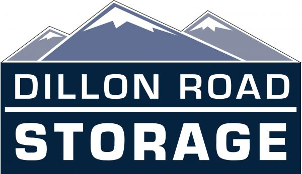 Dillon Road Storage 10051 Dillon Road Louisville, CO - Photo 2
