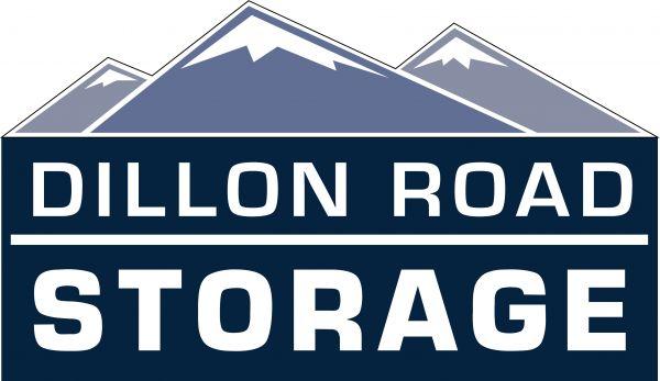 Dillon Road Storage 10051 Dillon Road Louisville, CO - Photo 2