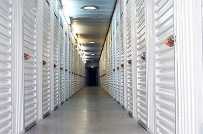 RightSpace Storage - Eubank Blvd 4801 Eubank Boulevard Northeast Albuquerque, NM - Photo 3
