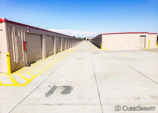 CubeSmart Self Storage - Ripon 928 Frontage Road Ripon, CA - Photo 2