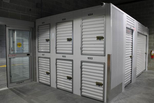 Benchmark Secured Storage of Hartland 840 Rose Drive Hartland, WI - Photo 6