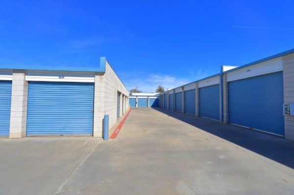 Storage Solutions - Moreno Valley 25093 Bay Avenue Moreno Valley, CA - Photo 1