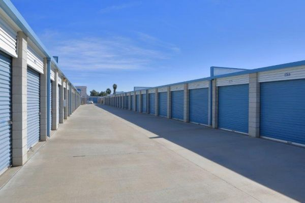 Storage Solutions - Moreno Valley 25093 Bay Avenue Moreno Valley, CA - Photo 2