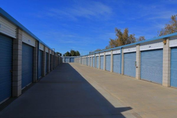 Storage Solutions - Moreno Valley 25093 Bay Avenue Moreno Valley, CA - Photo 3