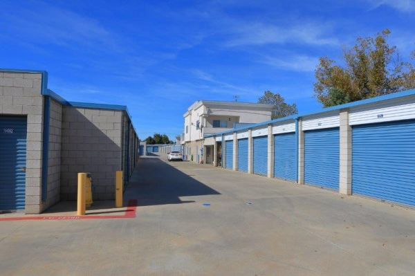 Storage Solutions - Moreno Valley 25093 Bay Avenue Moreno Valley, CA - Photo 5