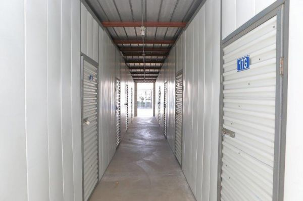 Storage Solutions - Moreno Valley 25093 Bay Avenue Moreno Valley, CA - Photo 6