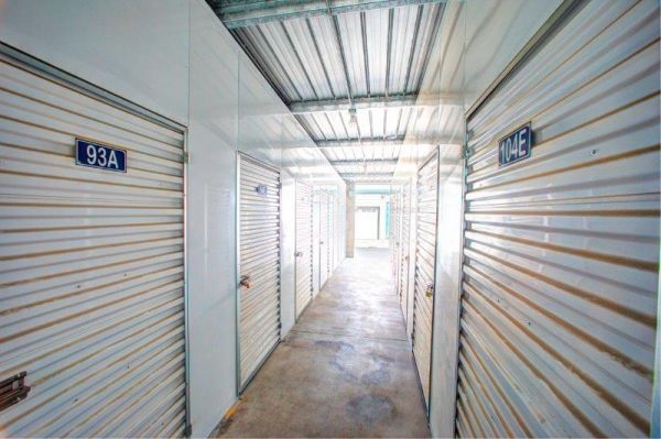 Storage Solutions - Moreno Valley 25093 Bay Avenue Moreno Valley, CA - Photo 8