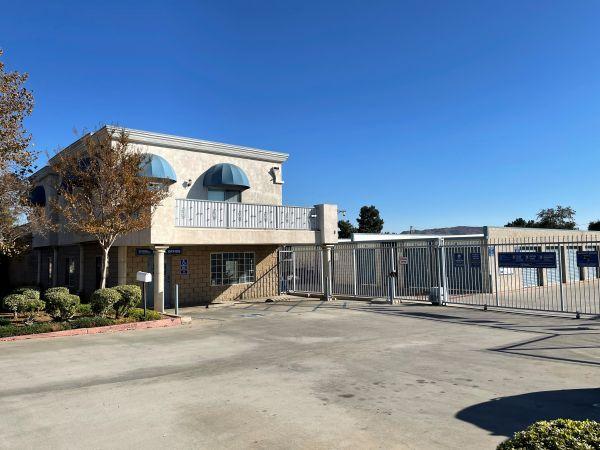 Storage Solutions - Moreno Valley 25093 Bay Avenue Moreno Valley, CA - Photo 0