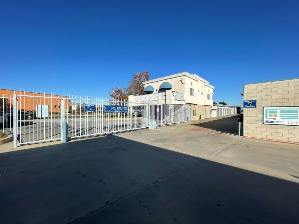 Storage Solutions - Moreno Valley 25093 Bay Avenue Moreno Valley, CA - Photo 5