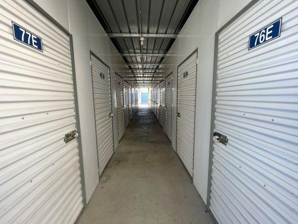 Storage Solutions - Moreno Valley 25093 Bay Avenue Moreno Valley, CA - Photo 6
