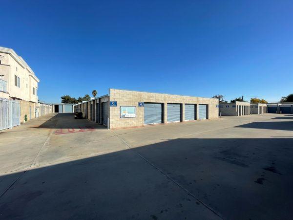 Storage Solutions - Moreno Valley 25093 Bay Avenue Moreno Valley, CA - Photo 7