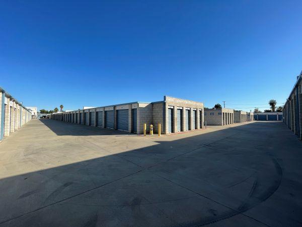 Storage Solutions - Moreno Valley 25093 Bay Avenue Moreno Valley, CA - Photo 8