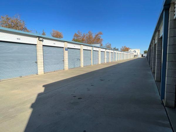 Storage Solutions - Moreno Valley 25093 Bay Avenue Moreno Valley, CA - Photo 9