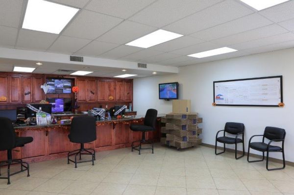 Storage Solutions - Beaumont 859 Desert Lawn Drive Beaumont, CA - Photo 1