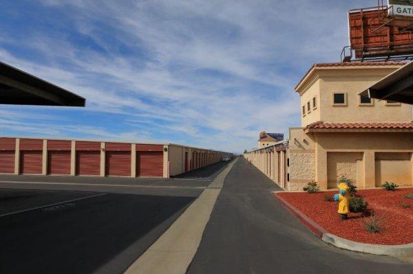 Storage Solutions - Beaumont 859 Desert Lawn Drive Beaumont, CA - Photo 2