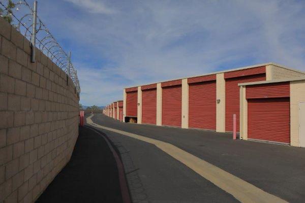 Storage Solutions - Beaumont 859 Desert Lawn Drive Beaumont, CA - Photo 3