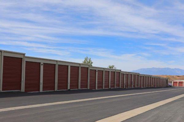 Storage Solutions - Beaumont 859 Desert Lawn Drive Beaumont, CA - Photo 7