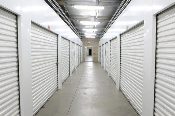 Storage Solutions - Beaumont 859 Desert Lawn Drive Beaumont, CA - Photo 11