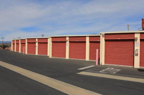 Storage Solutions - Beaumont 859 Desert Lawn Drive Beaumont, CA - Photo 12