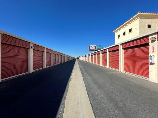 Storage Solutions - Beaumont 859 Desert Lawn Drive Beaumont, CA - Photo 8