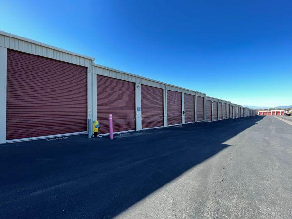 Storage Solutions - Beaumont 859 Desert Lawn Drive Beaumont, CA - Photo 9
